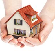 assurance-habitation_min
